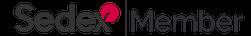 Sedex-member-logo