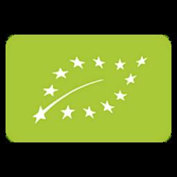 logo-europe-organic
