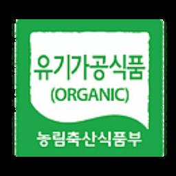 logo-japan-organic